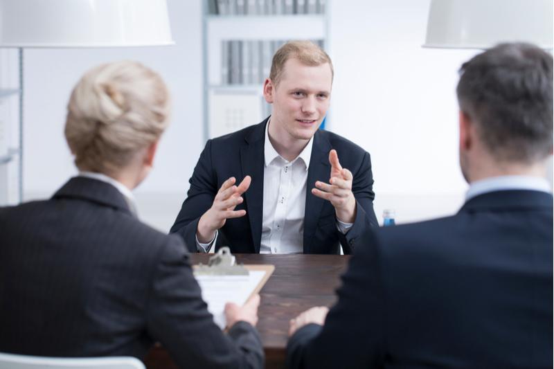 12 Ayda Profesyonel Satışçı Olabilirsiniz