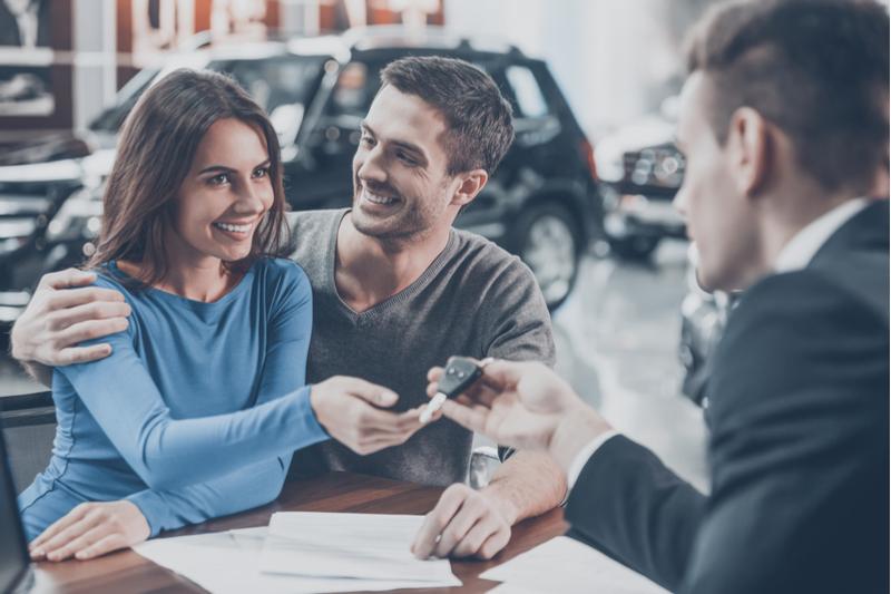 Müşteriyle Aranızda Güven Yaratmak İçin Kullanmanız Gereken 7 Yöntem