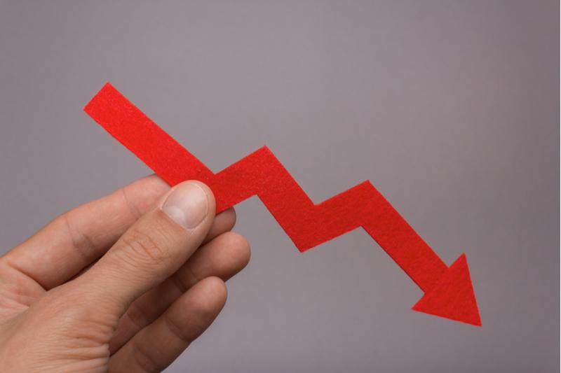 Ürünlerin Fiyatlarını Düşürmeden Sipariş Arttırmak