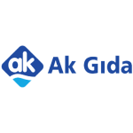 akgida1