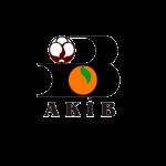 akib-logo