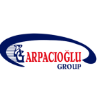 arpacioglulogo