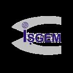 isgem-logo