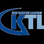 kinay-logo