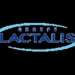 lcatalis