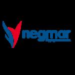 negmar-logo