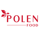 polen-food