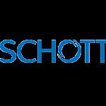 schoot-logo