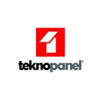 tekno-panel-logo